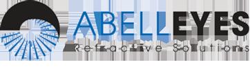 AbellEyes